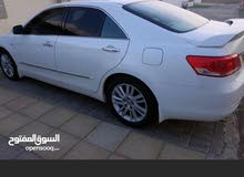 Other Toyota 2011 for sale - Used - Muscat city