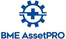 BME AssetPRO CMMS - Fixed Asset Management Software