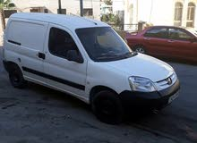 For sale Peugeot Other car in Zarqa