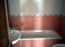 excellent finishing apartment for rent in Amman city - Al Kursi