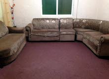 Al Karak - Used Carpets - Flooring - Carpeting for sale directly from the owner