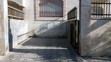 3 rooms  apartment for sale in Amman city Al Muqabalain