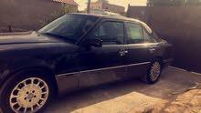Mercedes Benz E 200 1995 - Used