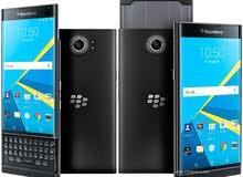 Blackberry  device in Farwaniya