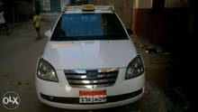Chery A516 2010 for sale in Cairo