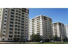 شقة للايجار في مجمع بلاص لايف - اربيل