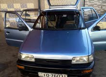 1993 Used Daihatsu Charade for sale