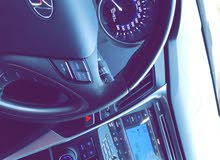Hyundai Sonata 2012 - Automatic