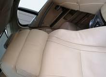 BMW 740 للبيع او مبادله