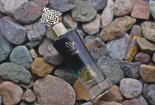 عطر براق مزيج فخم من عطر باربارا الأصلي