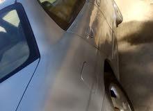Used Daewoo 1999