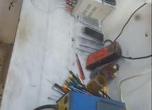 مطلوب مهندس صيانة أجهزة النقال