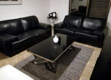Distinctive apartment for daily rent - in Abdoun - very luxurious