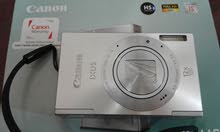 Digital Camera Canon IXUS 500 HS in excellent condition for sale