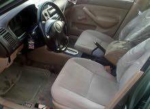 For sale Civic 2004