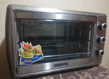 Oven and griller (Large size)