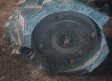 قطع غيار مستعملة زوم