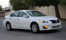Used 2013 Altima for sale