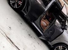 condition Porsche Cayenne  with  km mileage