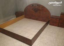 غرفة نوم زوجية