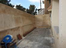 شقة للبيع  عمان جبل الأشرفية قرب مدرسة صلاح الدين