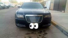 Chrysler 300M made in 2014 for sale