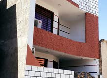 Villa property for sale Baghdad - Adamiyah directly from the owner
