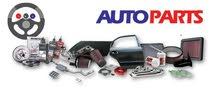 كتالوجات قطع غيار السيارات و الشاحنات  و المحركات و الالات و كتالوجات والصيانة