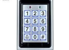 نظام فتحه باب اكسس دور magnetic Lock access door   Vodafone MT90 fixed wireless terminal