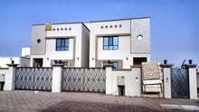 5 Bedrooms rooms Villa palace for sale in Seeb