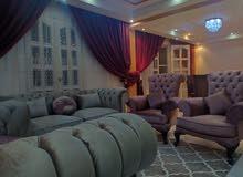 شقة فندقية في عباس العقاد