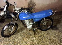 Used Other motorbike made in 2011 for sale