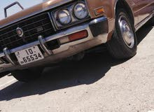 Used 1976 Toyota Crown for sale at best price