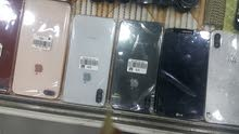 ورشة هواتف تبديل كفر خلفي ايفون اكس و 8 بلاس أفضل السعار