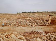 اصلاح الاراضي وبناء السلاسل الحجريه وتشييك المزارع 0775061442