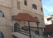 1 rooms 1 bathrooms apartment for sale in SaltAl Balqa'