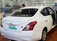 urgent  sale Nissan sunny 2013