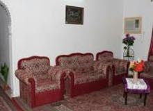 Qurban neighborhood Al Madinah city - 8 sqm apartment for rent