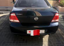Used Nissan Sunny for sale in Northern Governorate