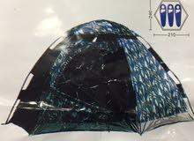 خيمة نوع Lark