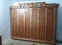غرفة كويتية
