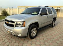 Used 2014 Chevrolet Tahoe for sale at best price