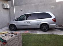 Dodge Caravan 2002 For Sale