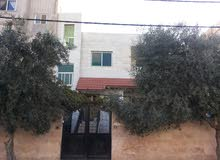 192 sqm  Villa for sale in Irbid