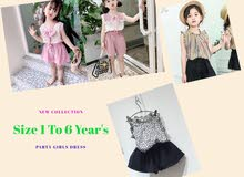 gorgeous collection of adorable party dresses for your little girl