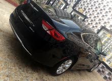 Used Chrysler 200 for sale in Basra