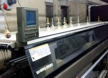 ماكينات تريكو للبيع used knitwear machines for sale