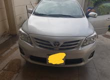 Available for sale! 90,000 - 99,999 km mileage Toyota Corolla 2013