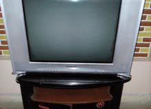 Used Others 32 inch TV