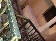 apartment for rent in Irbid city Iskan Al Mohandeseen